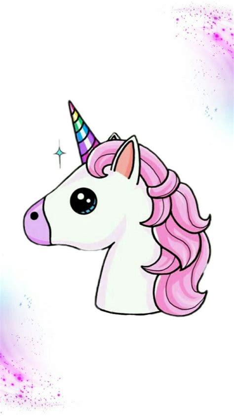 imagenes de unicornios en 3d resultado de imagen para unicornios para fondo de pantalla