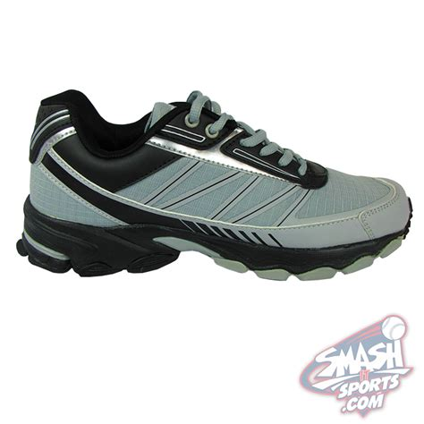 most comfortable turf shoes sis x lite turf shoes platinum smash it sports
