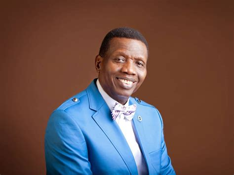 Richest Pastors In Africa 2018 Legit Ng by Top 10 Richest Pastors In Nigeria Africa 2018 Reviewcious Review Site