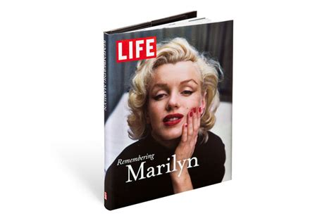 marilyn picture book books marilyn li l robin