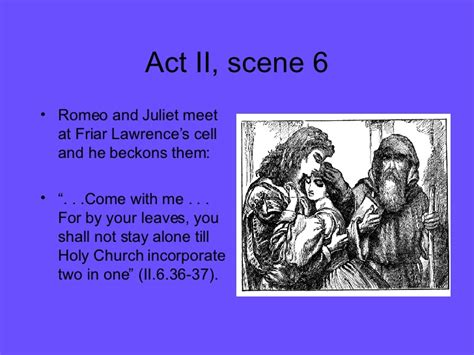 theme of romeo and juliet act 2 scene 3 223 romeo juliet act ii