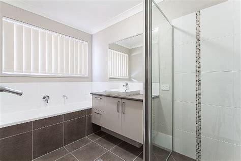 mocha bathroom ideas 17 best images about main bathroom ideas on pinterest