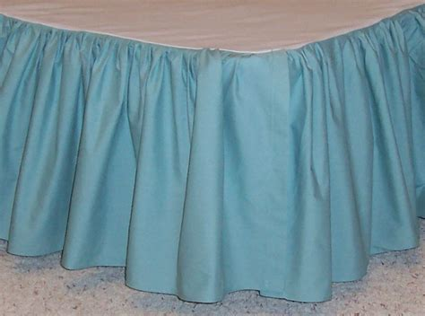 detachable bed skirts bed skirts daybed gathered balloon detachable ruffled