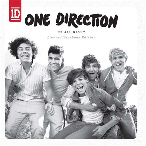 download mp3 album one direction four up all night yearbook edition one direction mp3 buy