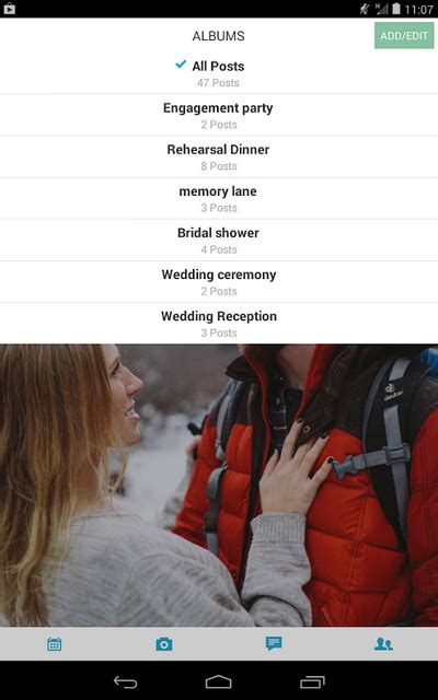 Wedding Box App by Best Wedding Apps For Android