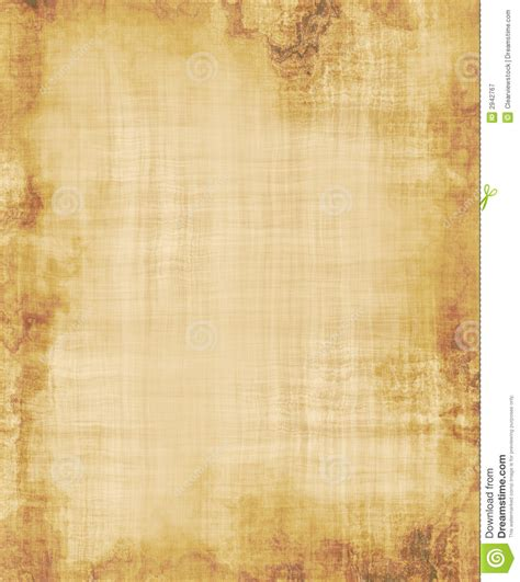 Fabric Paper - fabric paper parchment royalty free stock photography