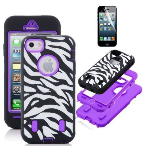 Trend 2018 Iphone Samsung Cover Armor Baby Skin 25 best sesame images on gift sets app and apps