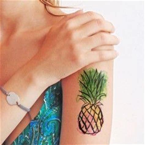henna tattoo chula vista m 225 s de 25 ideas fant 225 sticas sobre tatuaje de pi 241 a en