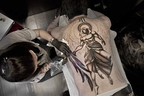 tattoo parlor hong kong get inked top 6 tattoo parlors in hong kong wcity com