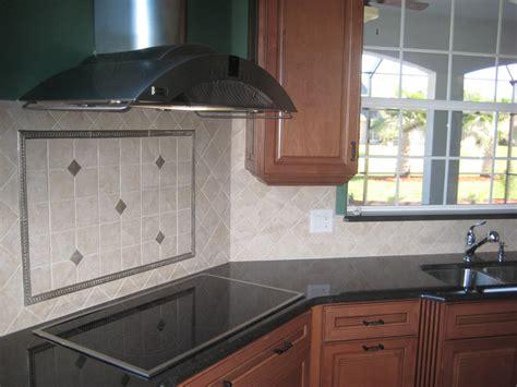 home depot backsplash installation cost kitchen backsplash installation in palm coast hercules tile