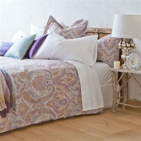 zara bedding linge de lit paisley zara home france maison pinterest zara home home and america