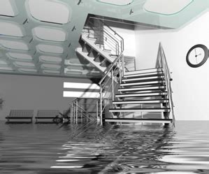 firstonsite water damage restoration and repair