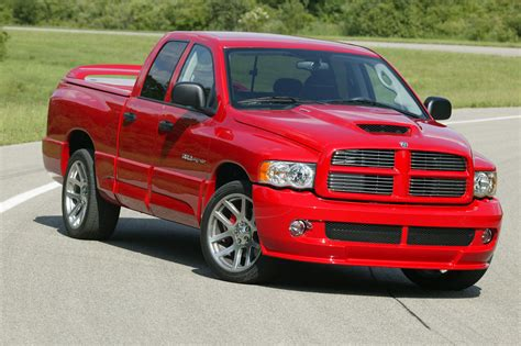 dodge ram srt 10 for sale dodge ram srt 10 supercharged for sale autos post