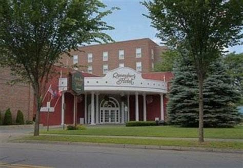 downtown barber glens falls the queensbury hotel 88 ridge street glens falls ny