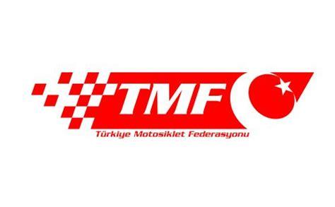 tmf hakkinda tuerkiye motosiklet federasyonu