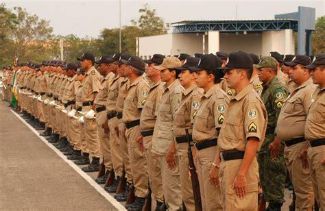 salario da policia militar em 2015 rj am pol 237 cia militar n 227 o tem previs 227 o para convocar
