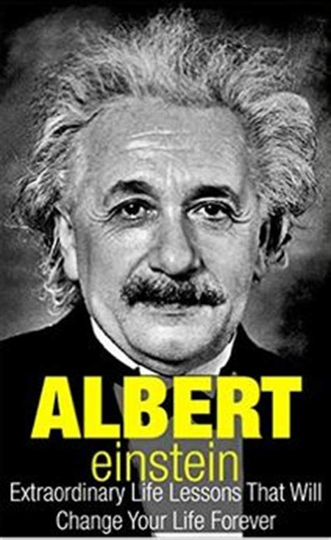 biography of albert einstein free download albert einstein free ebooks download