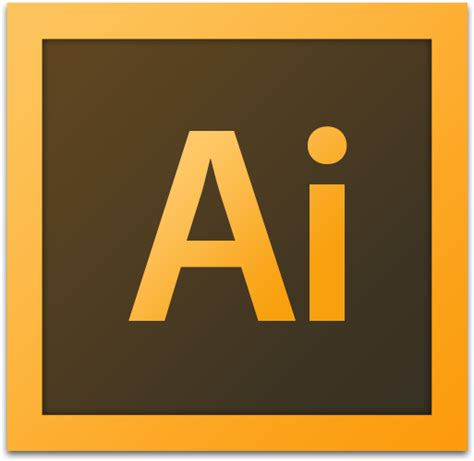 Adobe Illustrator Cs6 How To Make A Logo | illustrator crea tu propio logotipo con adobe illustrator