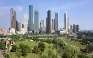 How From To Houston Houston Hotelroomsearch Net