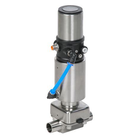 Electropneumatic Positioner diaphragm valves sed electropneumatic positioner ecocent
