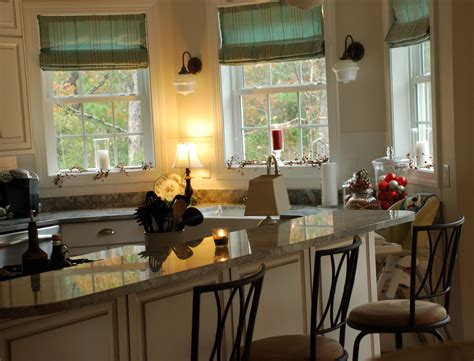 Martha Stewart Kitchen Curtains Martha Stewart Kitchen Curtains Home Design Ideas