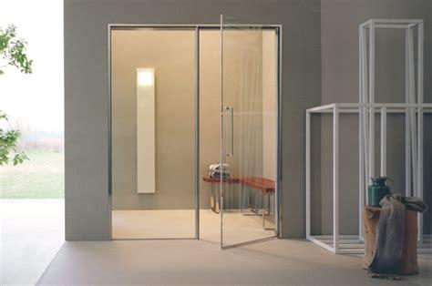 bagno turco vendita effegibi produzione e vendita saune bagni turchi e spa