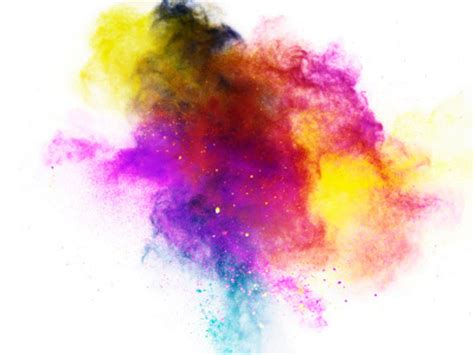 design elements color 13 elements of design color images color wheel elements