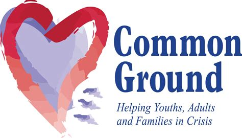 Common Ground Pontiac Mi by Common Ground Guidestar Profile