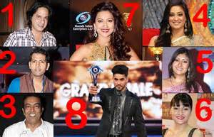 colors bigg bigg 11 winner bigg winners name of all seasons