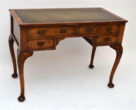 Schreibtische Antik by Schreibtisch Antik Aus Walnuss Holz