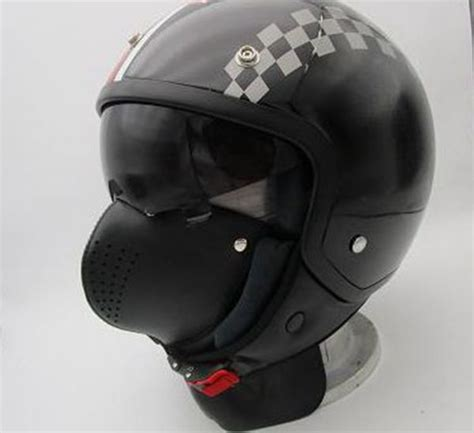 Sale Masker Sepeda Motor Lari triumph motorcycles promotion shop for promotional triumph motorcycles on aliexpress