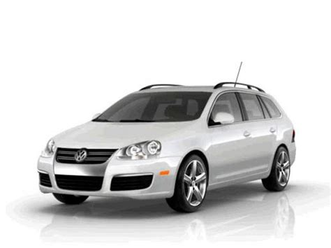 sell volkswagen sell 2009 volkswagen jetta in seattle washington peddle
