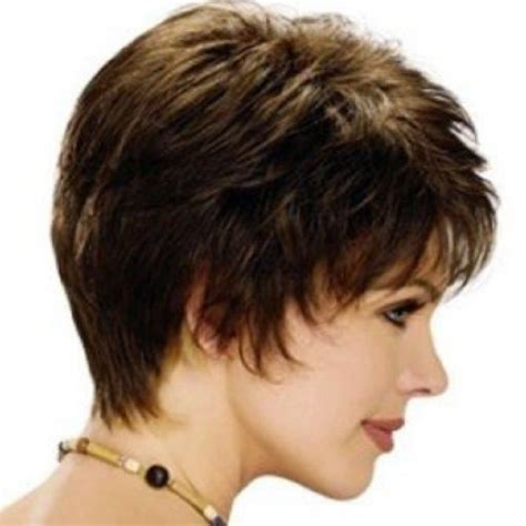 feathered bob hairstyle feathered haircuts for hair write your feedback