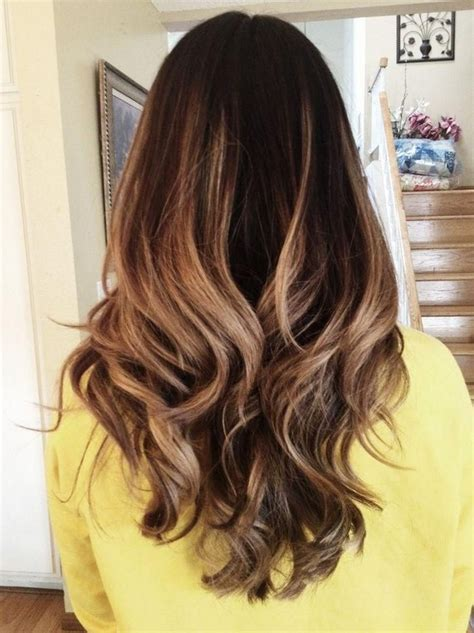 color design hair color best hair highlights ideas hair color trends for 2016