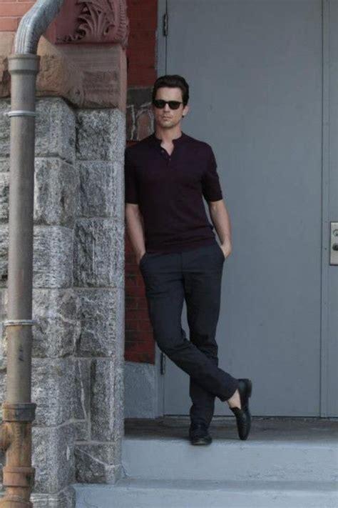 Neal Caffrey Wardrobe by 25 Best Ideas About Neal Caffrey On Matt