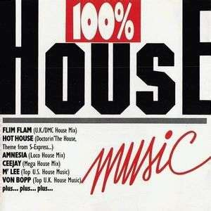 hottest house music 100 house music de flim flam hot house cd x 2 chez maxximix ref 118055993