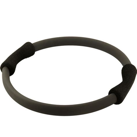Pilate Ring aeromat pilates ring and pilates