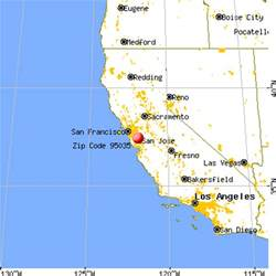 map of milpitas california 95035 zip code milpitas california profile homes
