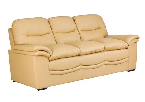 best buy furniture and mattress khaki bonded leather sofa