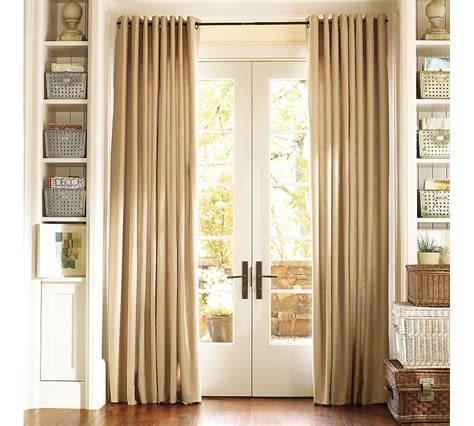 Sliding Glass Door Valance Panels Curtains Sliding Glass Door Buzzardfilm Charming Kitchen Curtains Sliding Glass Door