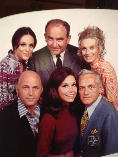 mary tyler moore 1970 episodes cast pin by maxpwell on the cast pinterest