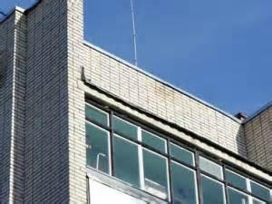 terrazzo condominiale ad uso esclusivo si al gazebo sul terrazzo se rispetta il regolamento e le