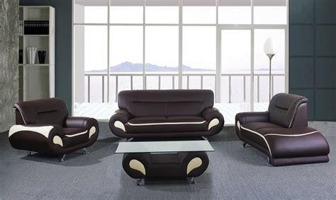 kane 39 s furniture home offices buy blair blair high