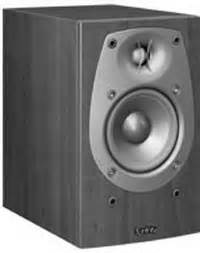 infinity beta 10 infinity beta 10 manual 2 way bookshelf loudspeaker