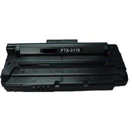 Tinta Printer Xerox 3119 Xerox Workcenter 3119 Toner Negro 013r00625