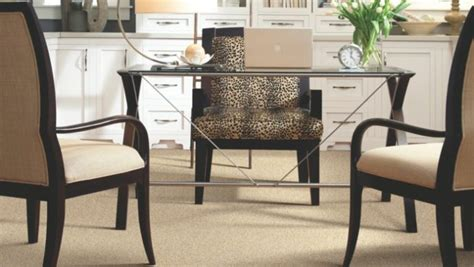 teppich hausstauballergie 1000 ideen f 252 r teppiche teppichboden teppich hochflor