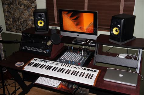 bedroom studio desk home studio desk design studrep co