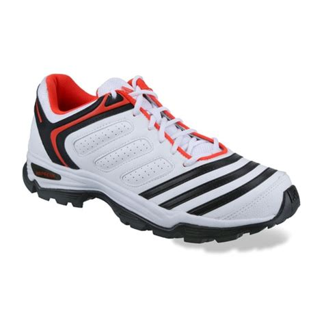 s adidas cricket 22 yards lite ii shoes