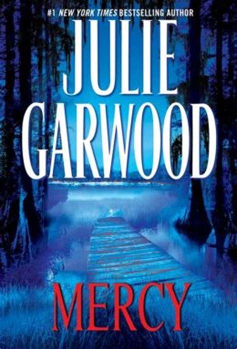 Mercy Teroris Misterius Julie Garwood mercy by julie garwood 9780743419338 nook book ebook barnes noble
