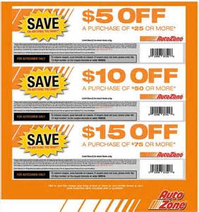 Car Cover Zone Discount Code Autozone Coupon 5 25 10 50 15 75